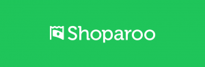 Shaparoo Hassel free fundraising