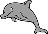 Yoshikai Elementary School Logo
